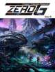 Zero G issue 6