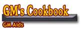 GM's Cookbook