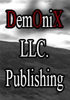 DemOniX LLC Publishing
