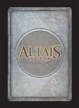 Altais: Age of Ruin - Surge Cards