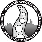 Octopus Apocalypse