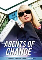 Corporia: Agents of Change