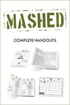 MASHED: Complete Handouts
