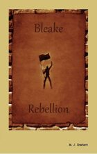 Bleake Rebellion (PDF)