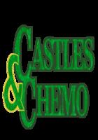 Castles & Chemo, Inc.