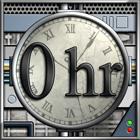 0 hr: art & technology