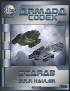 0-hr: Scarab
