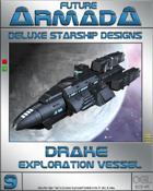 Future Armada: Drake