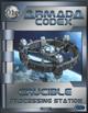 0-hr: Crucible