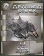 0-hr: Omega-Zed