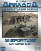 Future Armada: MisFortune