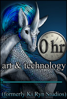 0 hr: art & technology