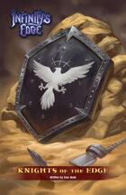 Infinity's Edge: Knights of the Edge
