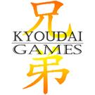 Kyoudai Games