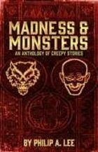 Madness & Monsters