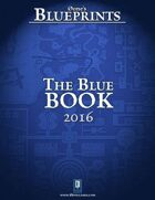 The Blue Book 2013