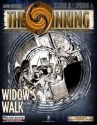 The Sinking: Widow's Walk