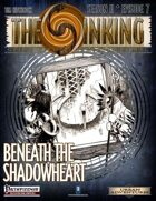 The Sinking: Beneath the Shadowheart