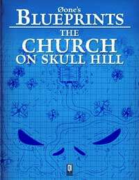 0ones blueprints the church on skull hill 0one games 0ones 0ones blueprints the church on skull hill malvernweather Images