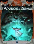 Warriors of Dream