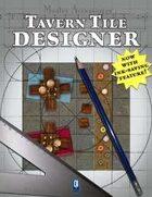 Tavern Tile Designer