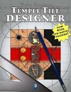 Temple Tile Designer
