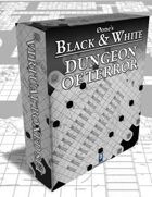 Dungeon of Terror: Virtual Boxed Set©