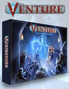 Venture©