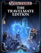 Venture© - The Travelmate Edition