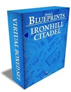 Ironhill Citadel: Virtual Boxed Set©