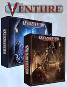 Venture©: Complete Game [BUNDLE]