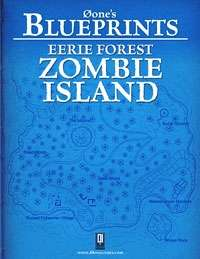 0ones blueprints eerie forest zombie island 0one games 0ones blueprints eerie forest zombie island malvernweather Image collections