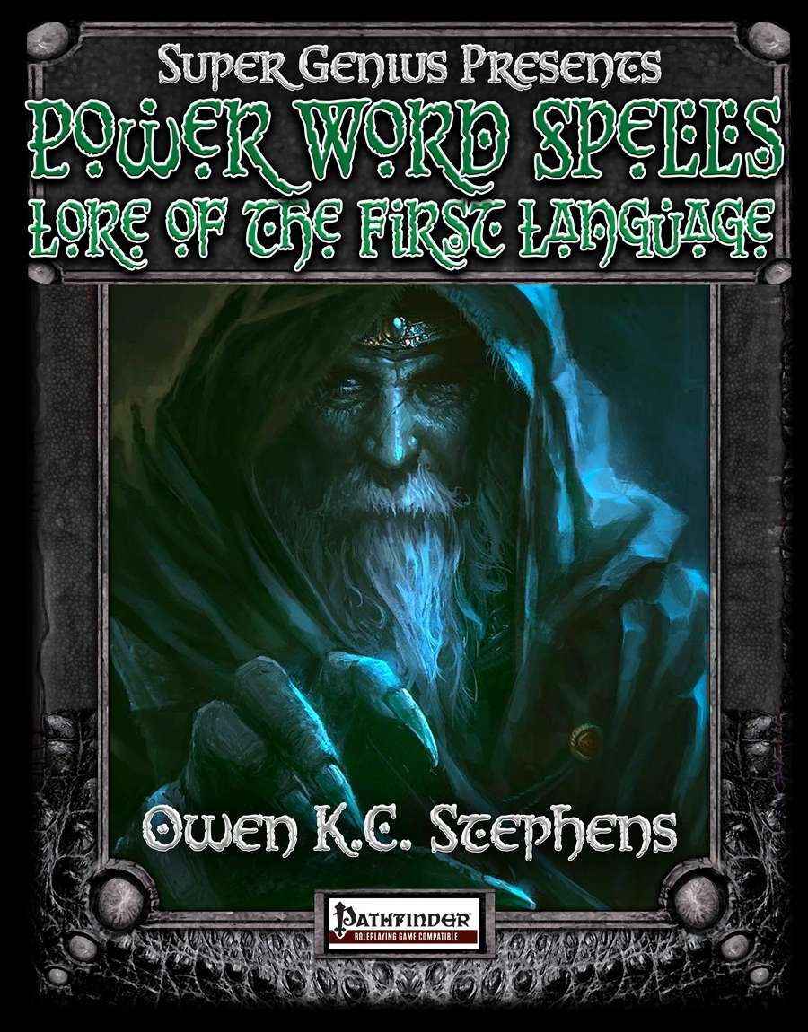indexof rogue genius games pdf