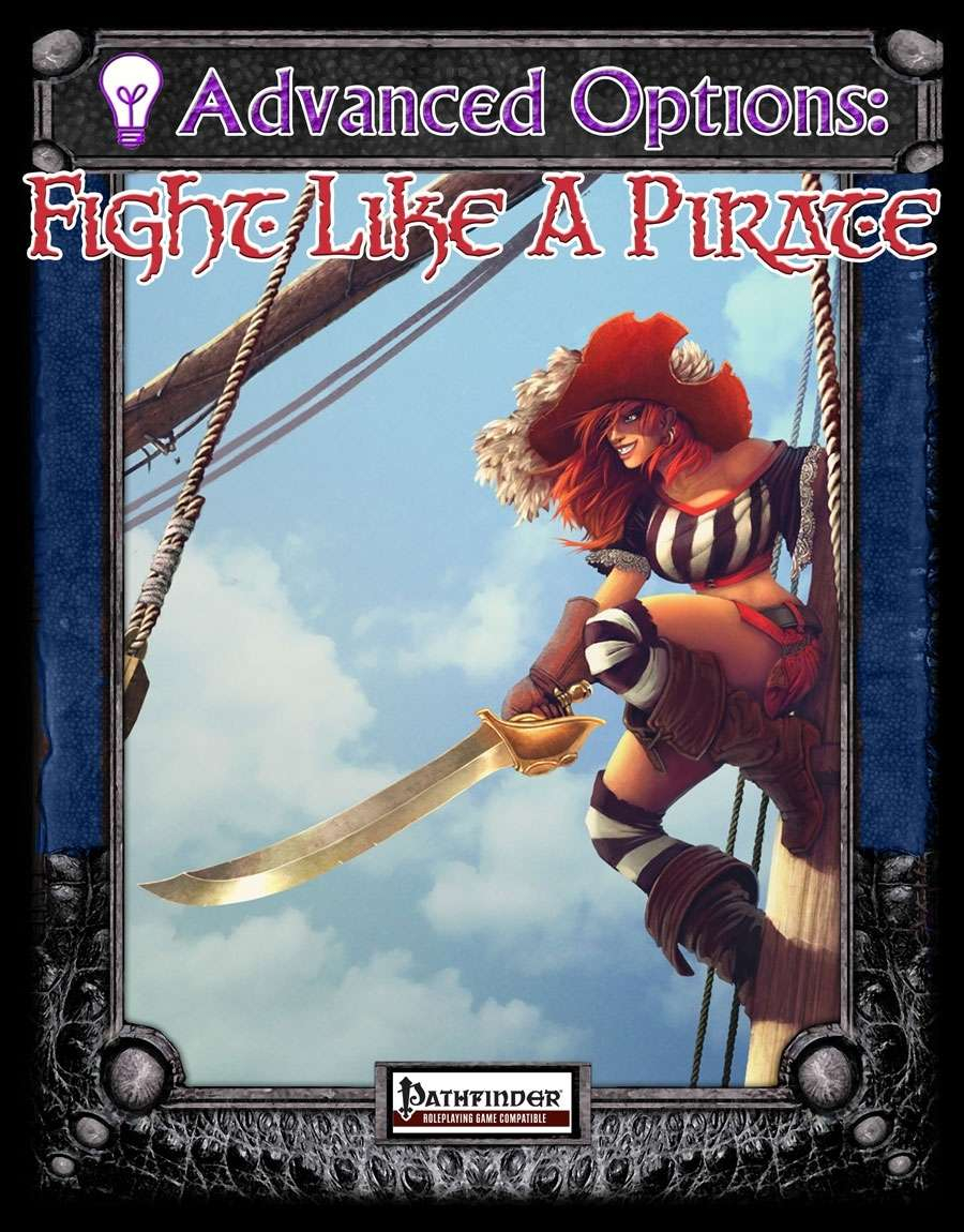 pathfinder way of the wicked pdf download