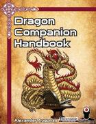 Dragon Companion Handbook