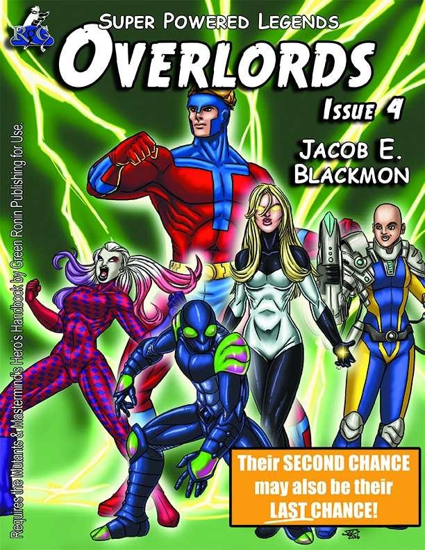 Marvel: Universe of Super Heroes   VisitDetroit.com