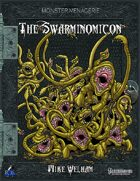 Monster Menagerie: The Swarminomicon