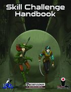 Skill Challenge Handbook