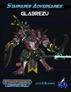 Starfarer Adversaries: Glabrezu