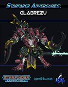 Starfarer Adversaries: Glabrezu