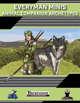Everyman Minis: Animal Companion Archetypes