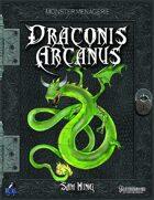 Draconis Arcanus