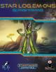 Star Log.EM-045: Glynwyrians