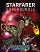 Starfarer Superbundle [BUNDLE]