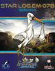 Star Log.EM-078: Gerana