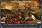 PaperCraft Legions: Titanic Clash!