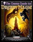 The Genius Guide to Dream Magic