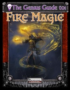 indexof rogue genius games pathfinder pdf