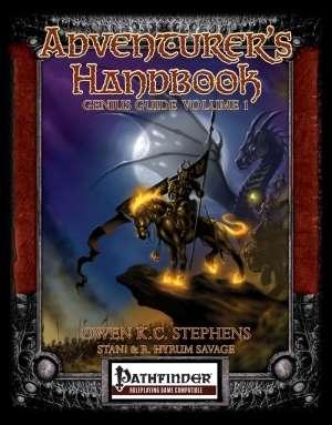 the indie game developer handbook pdf