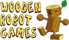 Wooden Robot Games